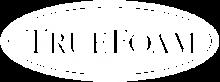 Truefoam Limited Logo
